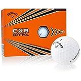 Callaway Golf CXR Control Golf Balls