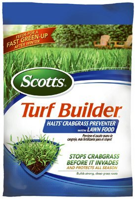 032247323673 - Scotts Turf Builder With Halts Zero Phos carousel main 0