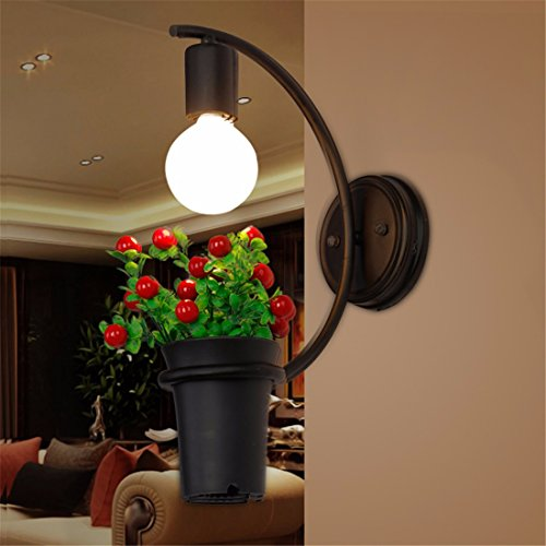 Led Pot Light Conversion in US - 2