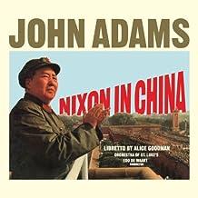 Nixon in China(Cmplt)