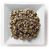 Mahamosa Orange Chamomile Dream Tea 2 oz - Loose Leaf Herbal Flower Tea Blend