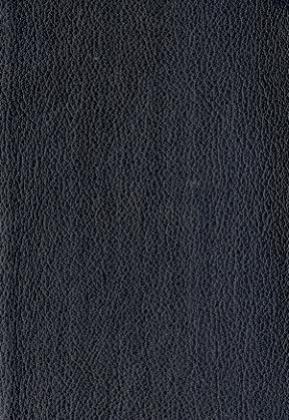 gotteslob-katholisches-gebets-und-gesangbuch-ausgabe-fr-das-bistum-rottenburg-stuttgart-mit-dem-gemeinsamen-eigenteil-fr-die-dizesen-freiburg-ausgabe-c-leder-schwarz-goldschnitt