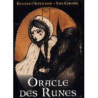 L'oracle des runes