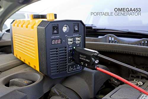 Portable-Generator-Parent