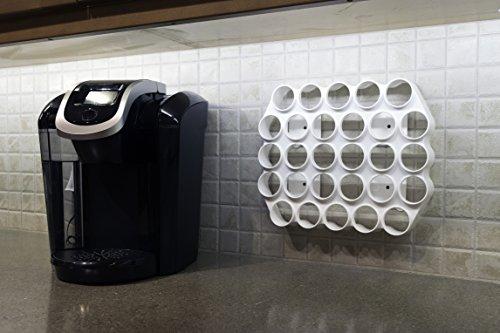 5909 Evaporator And Ac Vent Odor Eliminator Fjc Inc