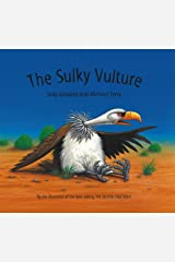 Sulky Vulture,The Hardcover