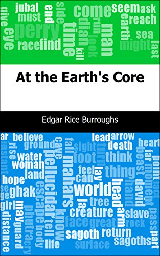 At the Earth's Core - Queens Center Hours
