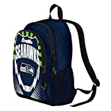 Officially Licensed NFL Seattle Seahawks