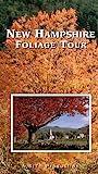 New Hampshire Foliage Tour [VHS]