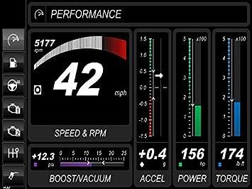[New Version] VAG-COM KKL 409 1 USB Interface diagnostic cable for AUDI &  Volkswagen - OBD2 / OBDII