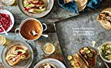 Food52 Dynamite Chicken: 60 Never-Boring Recipes