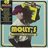 Molly's Jukebox Classics