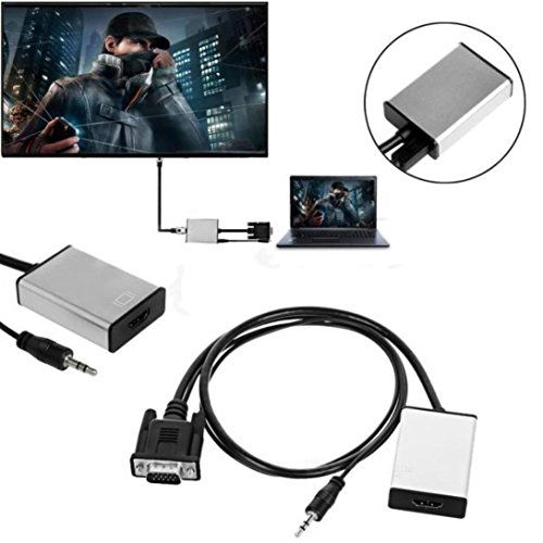 gotd-vga-to-hdmi-output-1080p-hd-usb-audio-tv-av-hdtv-video-cable-converter-adapter-silver