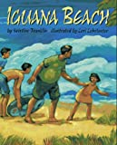 Iguana Beach, Kristine Franklin, 0517709007