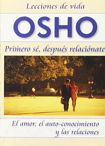 51Ab4Drt3Gl Osho Meditation &Amp; Relationship