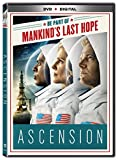 Ascension [DVD + Digital]