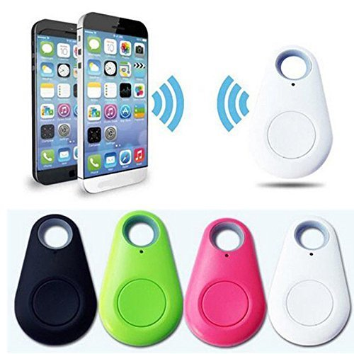 spy-mini-gps-tracking-finder-device-auto-car-pets-kids-motorcycle-tracker-track