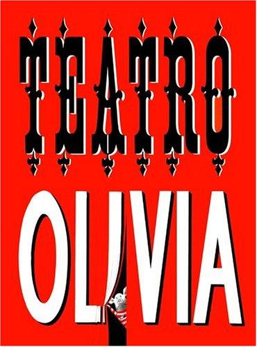 Teatro Olivia pdf epub