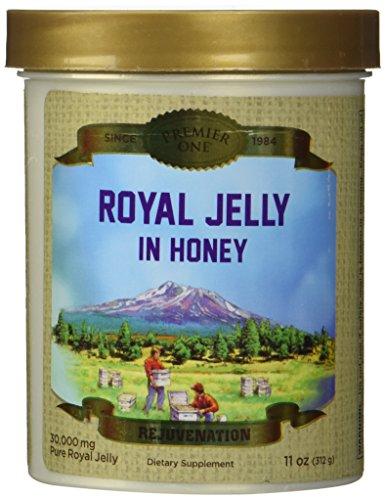 11 Oz Jelly - 6