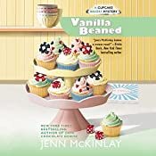 Vanilla Beaned | Jenn McKinlay