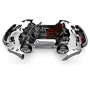 Henes-Broon-Car-Battery-Powered-Riding-Toy-with-Tablet