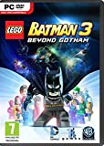 LEGO Batman 3: Beyond Gotham (PC DVD)