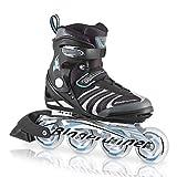 Bladerunner Formula 82 W Womens Inline Skates 2013 Size:10.0