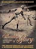 Shades of Glory, Lawrence D. Hogan, 079225306X