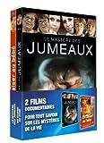 Le myst??re des jumeaux + Du baiser au b??b?? : coffret 2 DVD