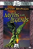 Ancient Mysteries - Myths & Legends