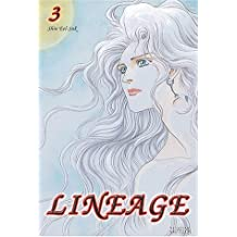 LINEAGE T03