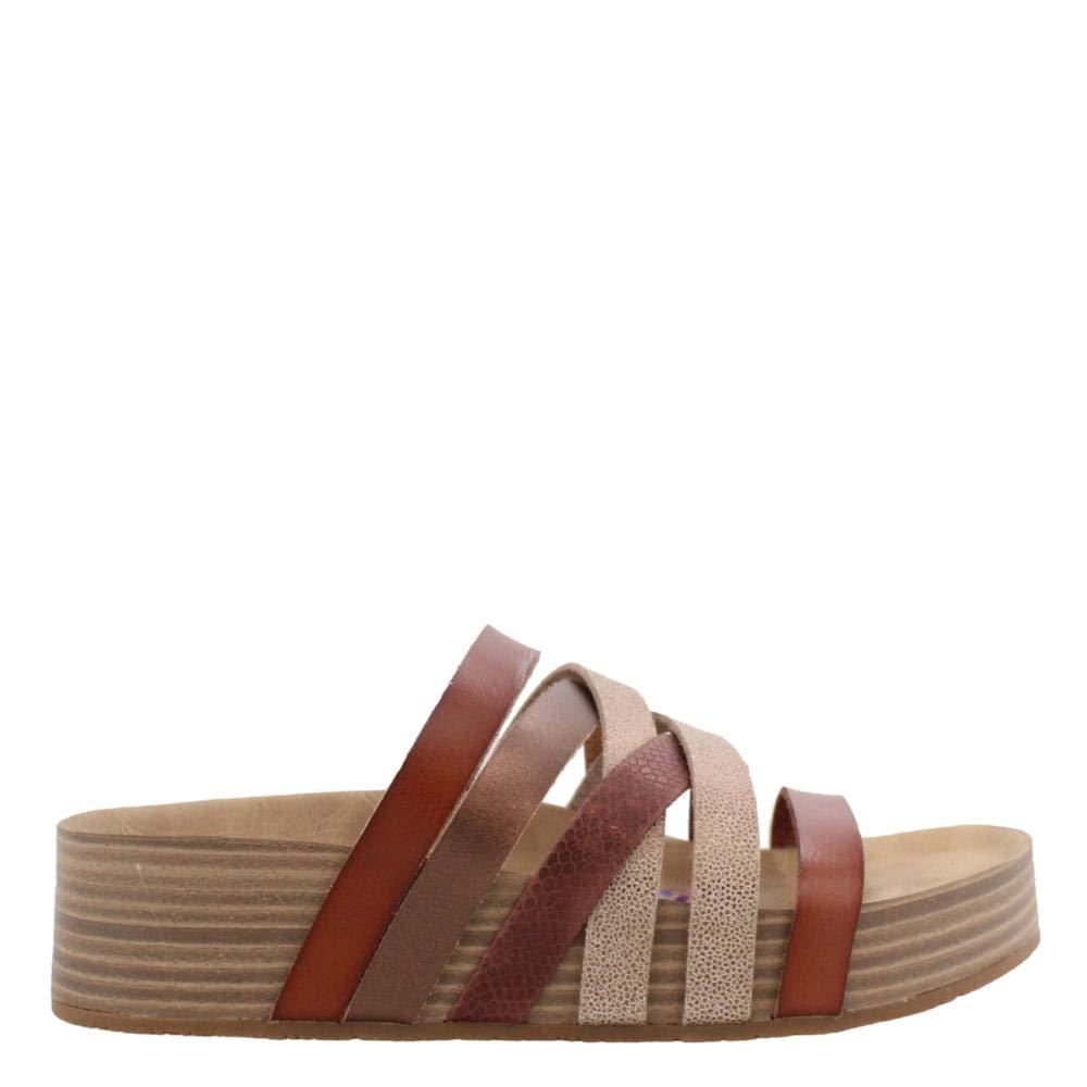 Clay Blowfish Women's, Morra Casual Sandals