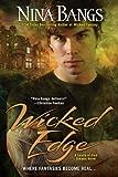 Wicked Edge, Nina Bangs, 0425245497