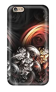 Forever Collectibles February Valentine Calendar Hard Snap-on Diy For SamSung Galaxy S3 Case Cover