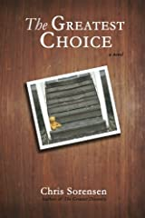 The Greatest Choice Paperback