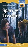 Sparrow's Treasure, Anne Schraff, 0812469909