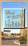 Blues en Rafale a Landivisiau par Arnaud