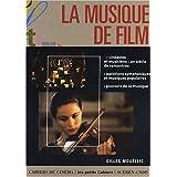 La musique de film (Gilles Mouellic )