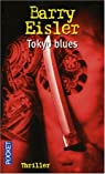 Tokyo blues par Eisler