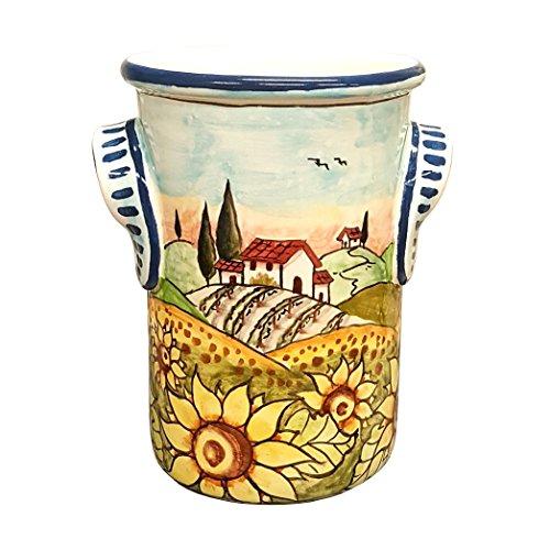 italian ceramics - 8