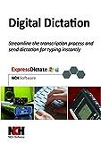 Dictation Suite (Windows)