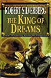 The King of Dreams (Prestimion Trilogy)