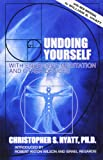 img - for Undoing Yourself with Energized Meditation and Other Devices book / textbook / text book