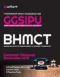 GGSIPU BHMCT Guide 2018
