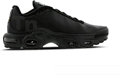 sale retailer quality stable quality Nike Air Max Plus TN Se BG Running Trainers BQ1188 Sneakers ...