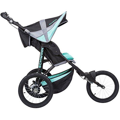 Schwinn Arrow Jogger Stroller Baby Strollers Info