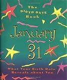 January 31, Ariel Books Staff, 0836259424