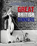 James Martin's Great British Dinners