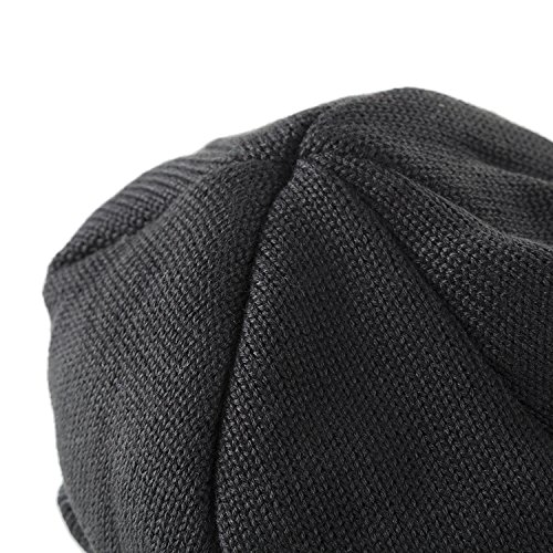 8f86f58b06f REDESS Slouchy Long Oversized Beanie Hat for Women and Men