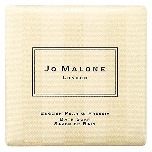 jo-malone-london-english-pear-freesia-bath-soap-100g